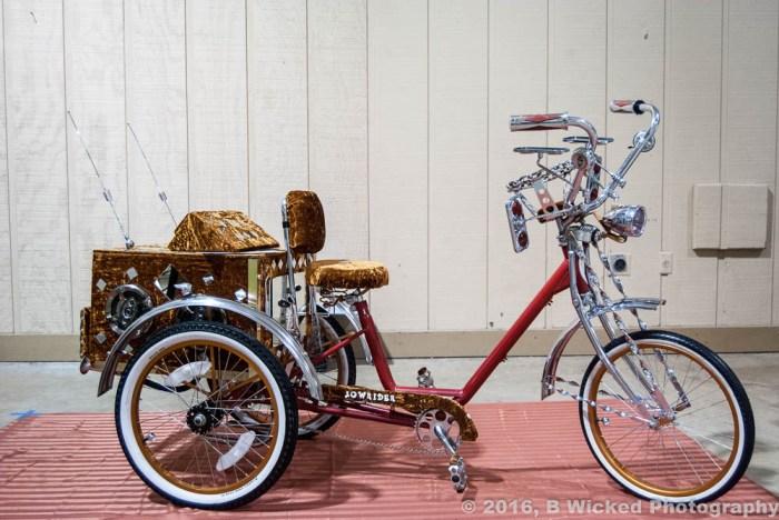 Lowrider 2016 Bikes-15