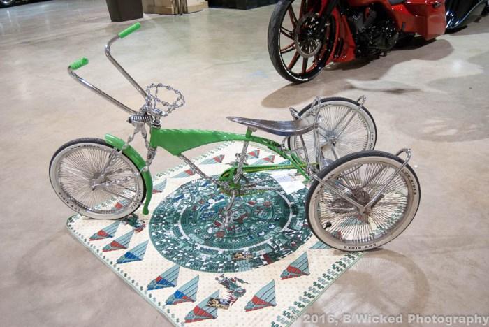 Lowrider 2016 Bikes-18