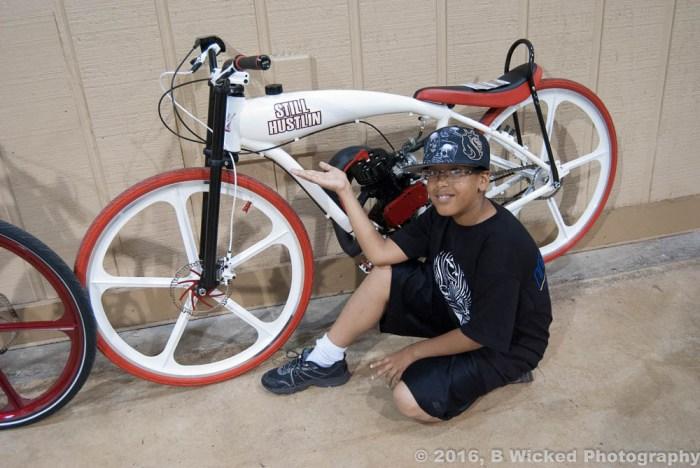 Lowrider 2016 Bikes-21