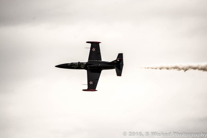 2016-wings-over-homestead-0845