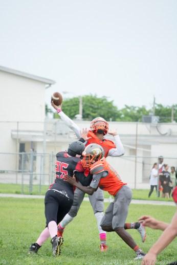 2017 SMSH vs Westland (82 of 154)