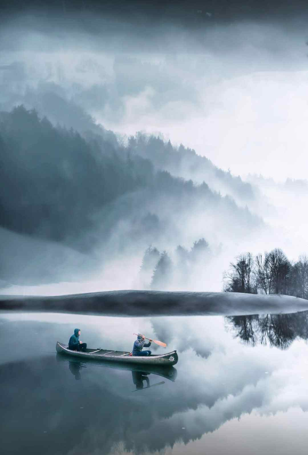 CanoeTUT_EDIT