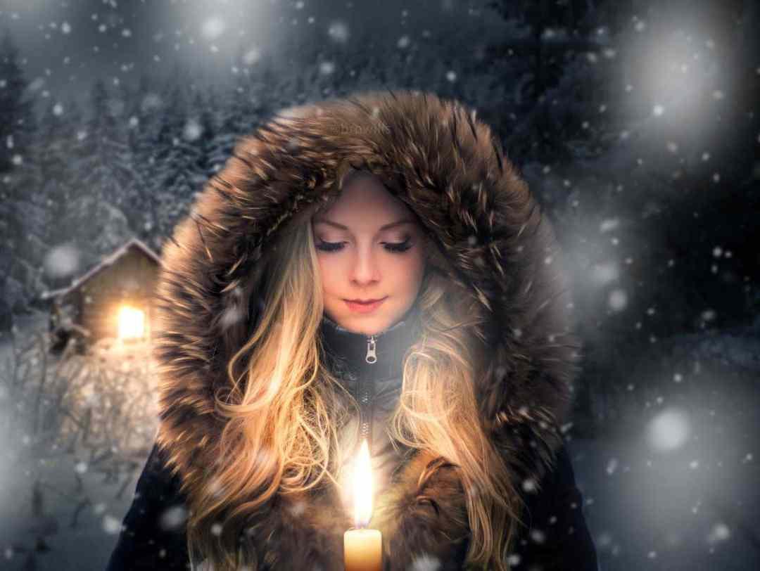 SnowCandle_IGWATERMARK.jpg