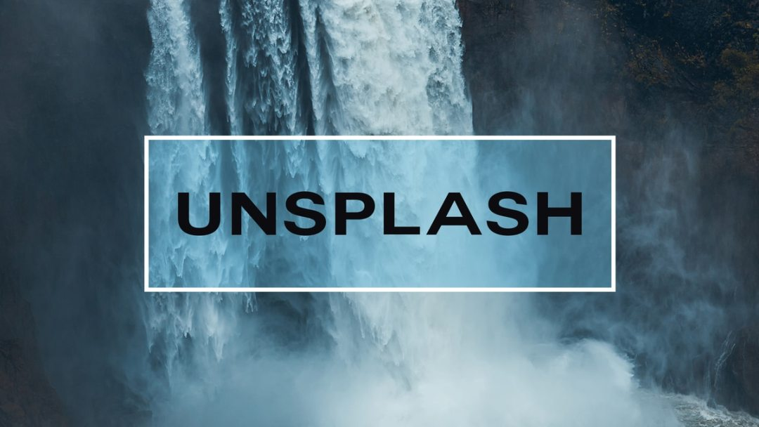 UNSPLASH_blogimage