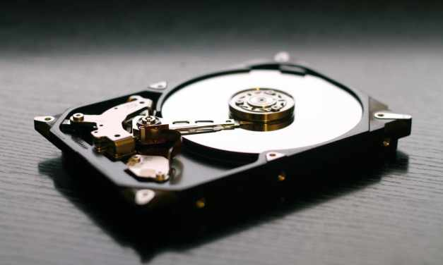 What Is An External Hard Drive: 7 Things Everyone Should Know