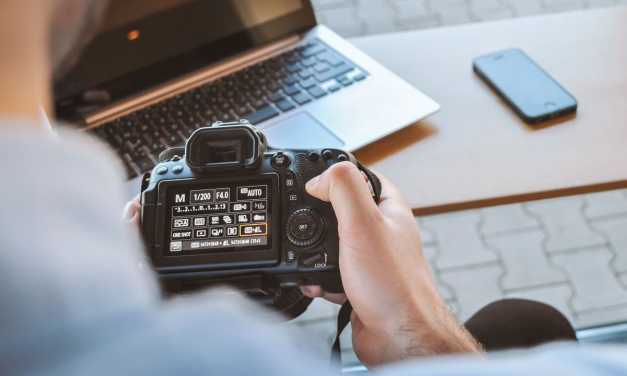 RAW vs JPEG – Which Is Best For Your Photography