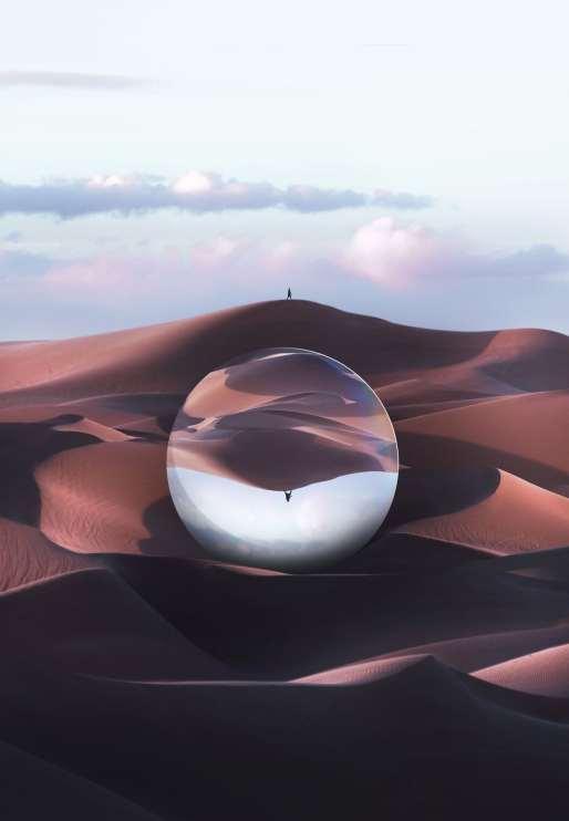 DesertLensBall_EDIT 2