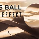 How To Create The Lens Ball Effect – Photoshop Tutorial