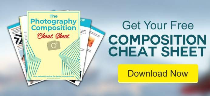 composition cheat sheet download