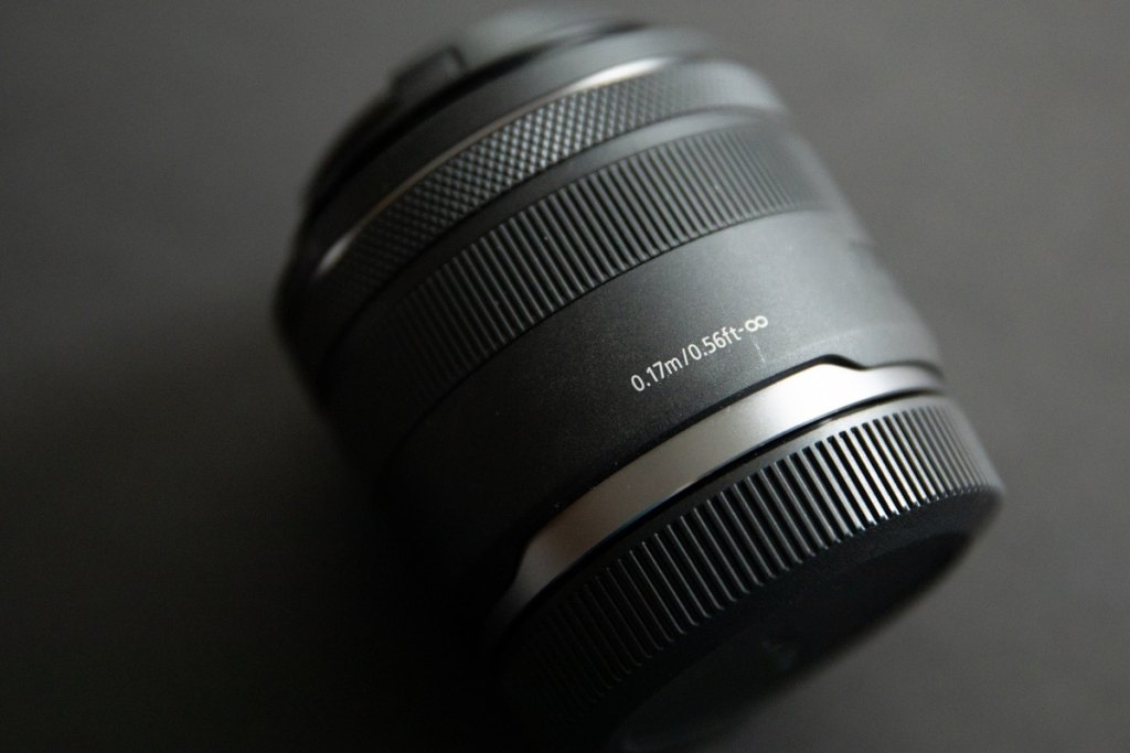 FunPhotographyProjectsAndIdeas-24