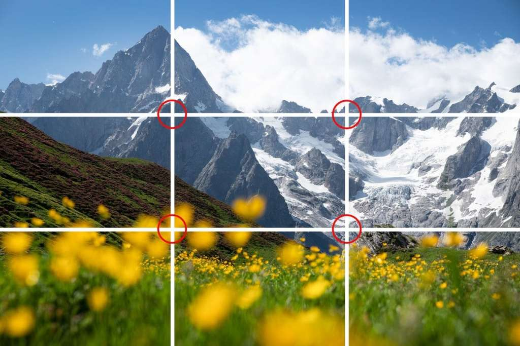 Power-Points-Rule-of-thirds-composition-in-photography