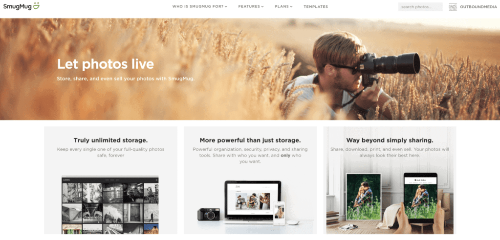 Website-building-for-photographers