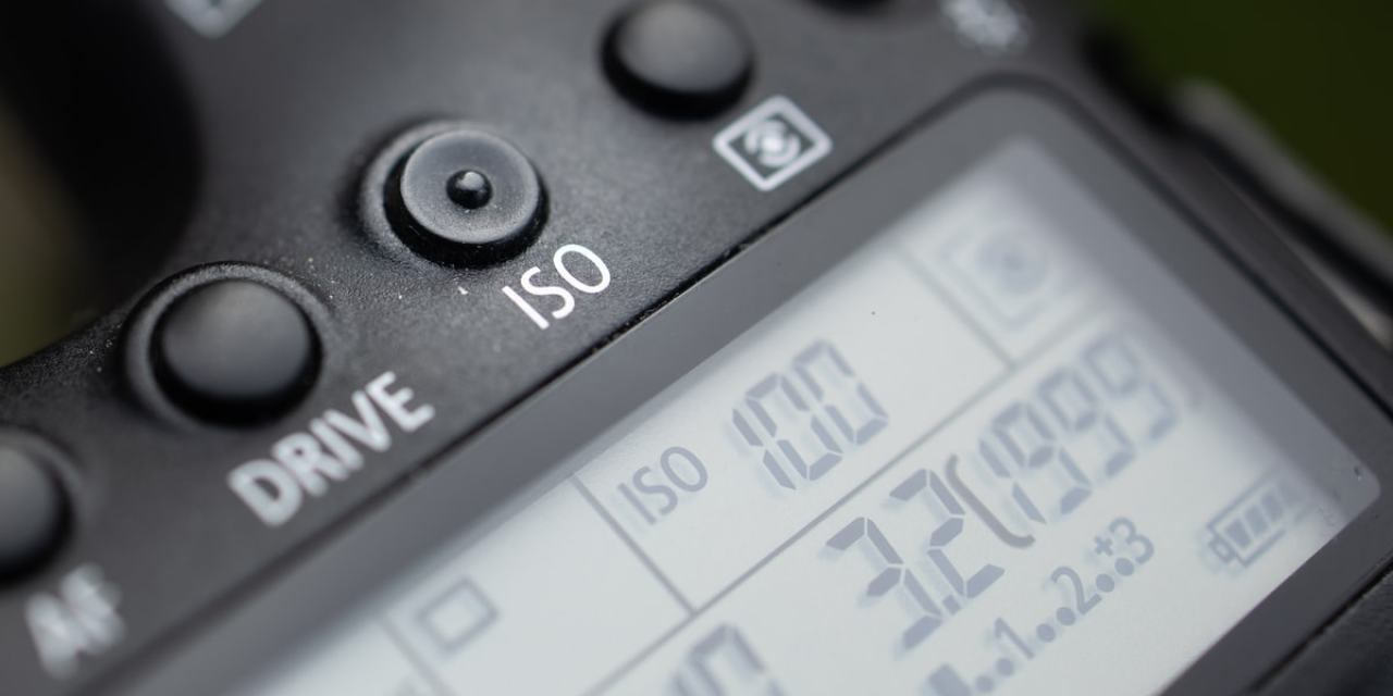 What Is ISO In Photography? – The Complete Guide For Beginners