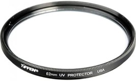 UV-filter-for-beginners