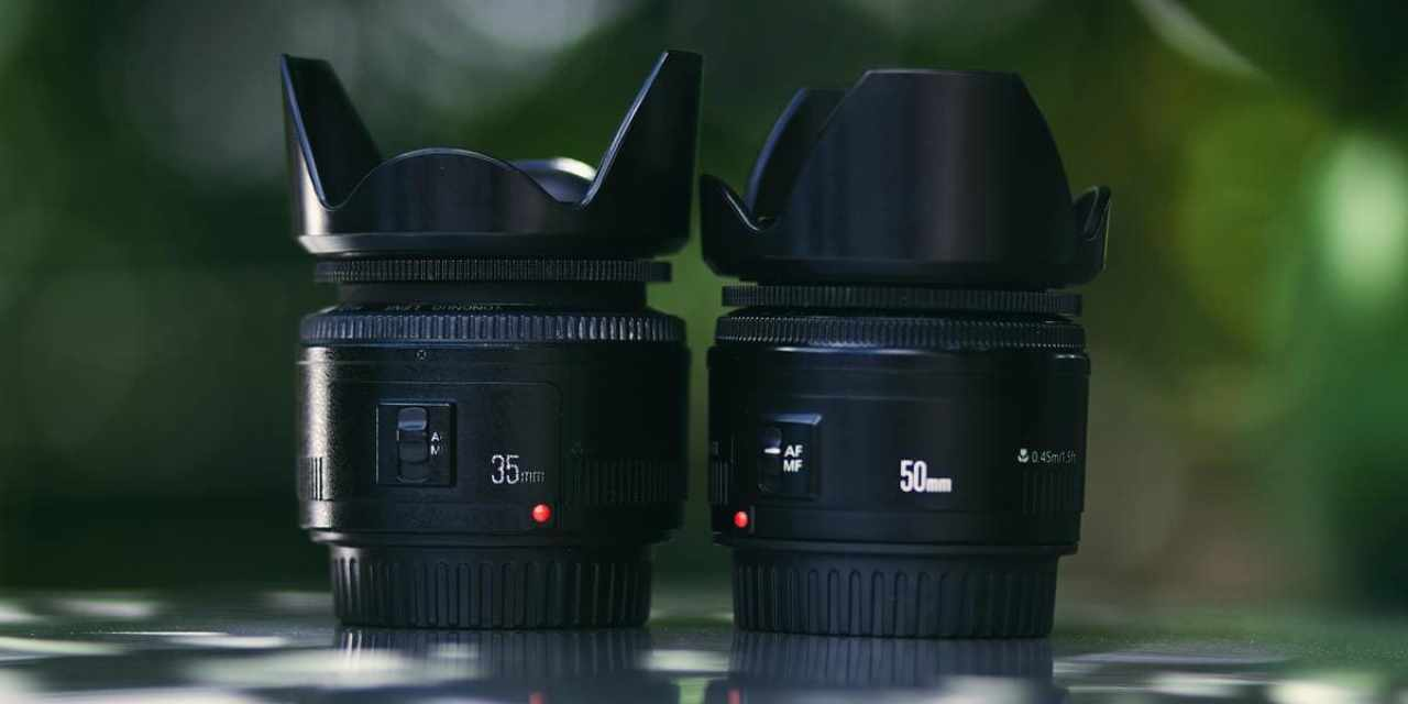 Why You Should Use A Lens Hood In Your Photography