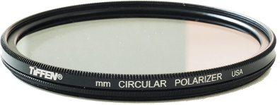 affordable polarizer filter