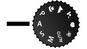 aperture-priority-camera-mode