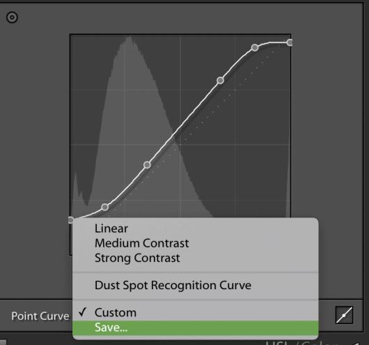 saving-tone-curve-preset-in-lightroom