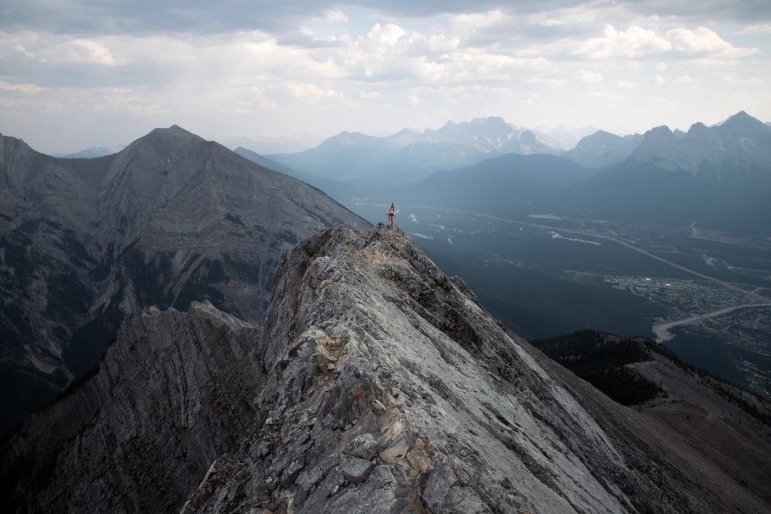 scramble-hike-in-canmore-albertajpg