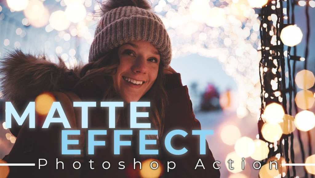 Matte-Effect-Photoshop-Action-Thumbnail