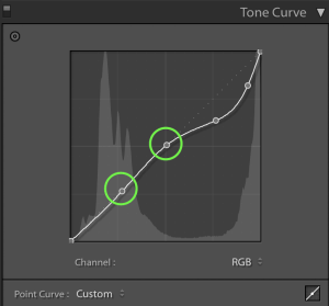 anchor-points-to-isolate-tone-curve