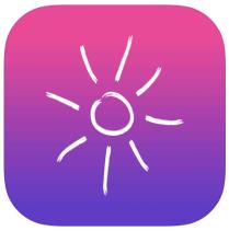 my-sunset-app-for-predicting-golden-hour