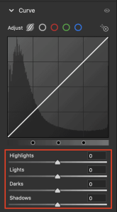 parametric-curve-camera-raw