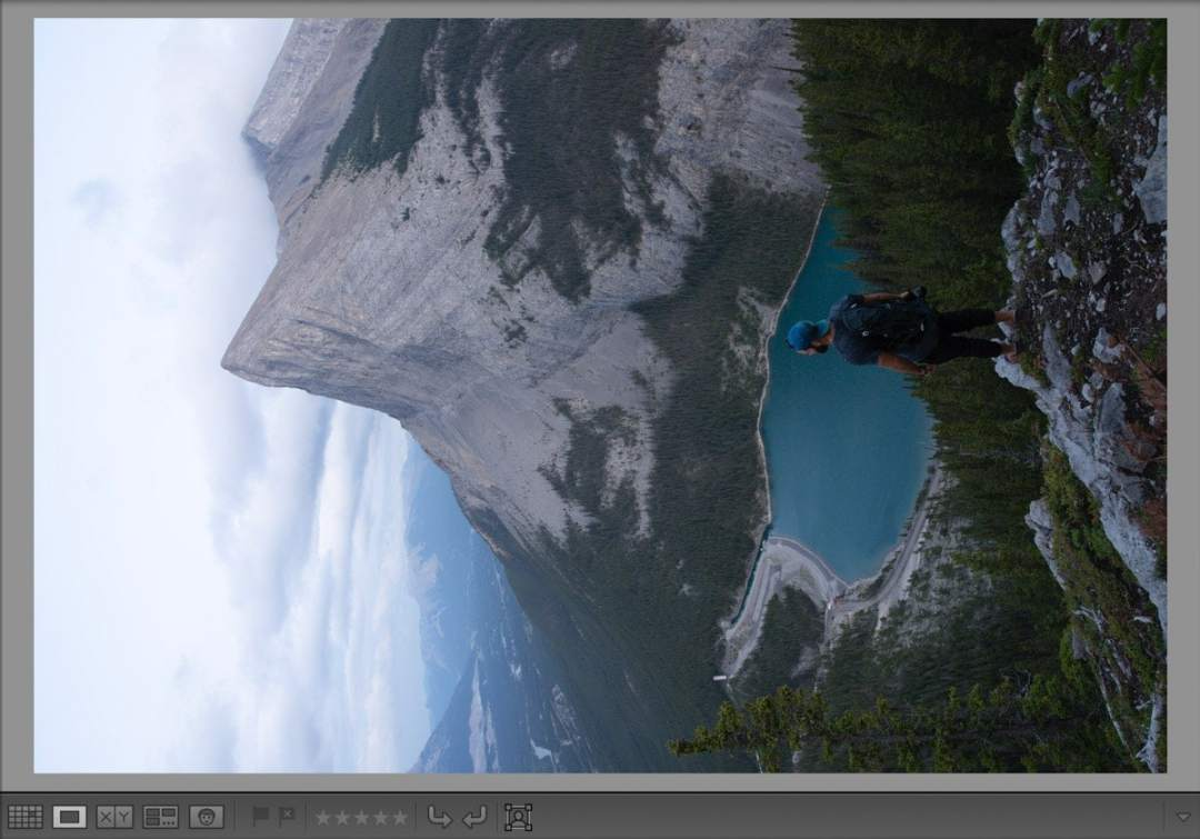 rotate-image-in-lightroom-with-shortcut