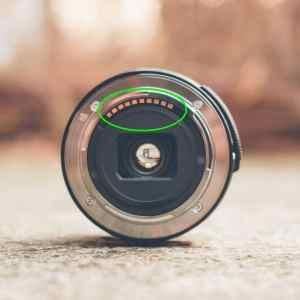 Camera-wont-focus-tips-11