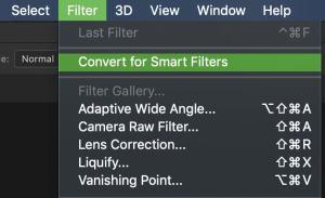 convert-layer-to-smart-filter