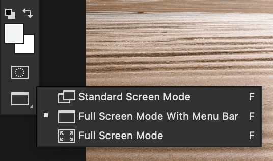 full-screen-mode-in-photoshop-9