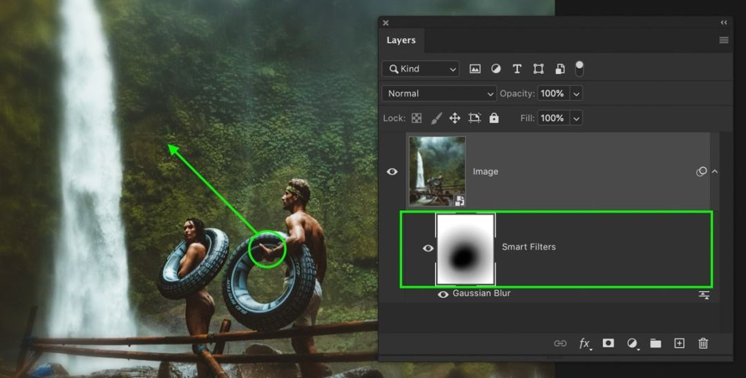 how-to-blur-the-edge-of-a-photo-in-photoshop-24