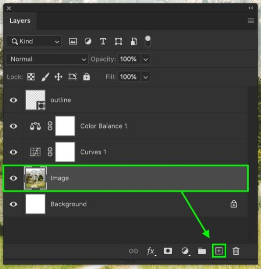 how-to-duplicate-layers-in-photoshop-5