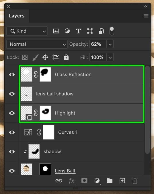 how-to-group-layers-in-photoshop-14