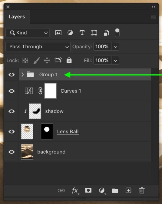 how-to-group-layers-in-photoshop-15