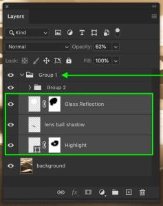 how-to-group-layers-in-photoshop-18