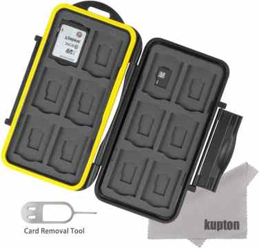 kupton-memory-card-case