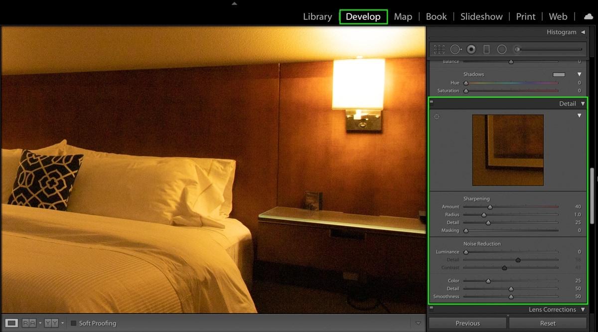lightroom-detail-panel-to-fix-grain