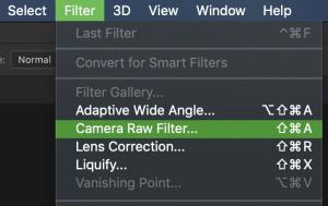 open-camera-raw-in-photoshop