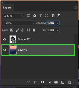 select-image-layer