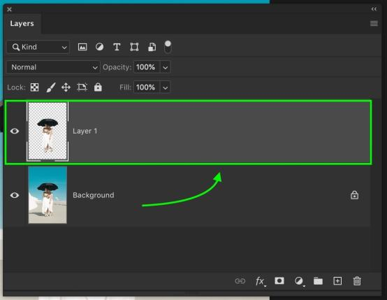 how-to-copy-selection-to-new-layer-in-photoshop-3