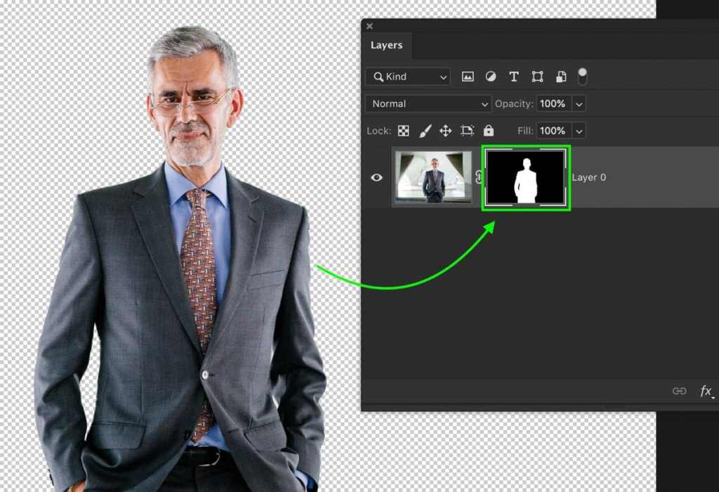 how-to-invert-selection-in-photoshop-2