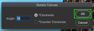how-to-rotate-an-image-in-photoshop-13