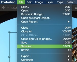 how-to-rotate-an-image-in-photoshop-33