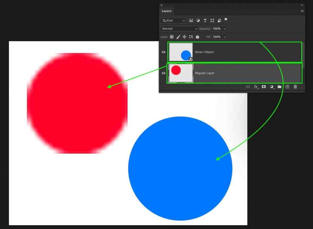 how-to-use-smart-objects-in-photoshop-14