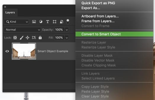 how-to-use-smart-objects-in-photoshop-18