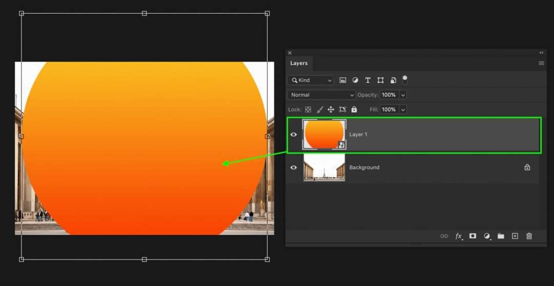 how-to-use-smart-objects-in-photoshop-2