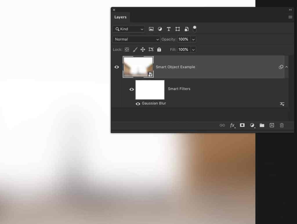 how-to-use-smart-objects-in-photoshop-24