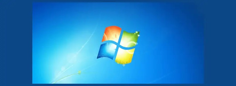 How to change a Windows 7 ISO to an all versions ISO