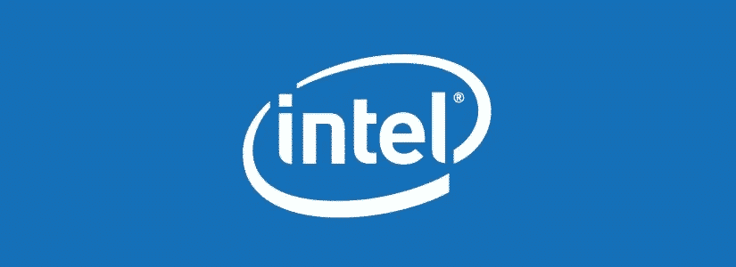FIX: Can't find the name of Intel ICD OpenGL driver